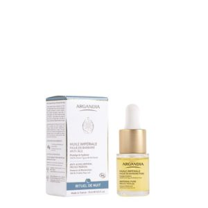 Huile de Figue de Barbarie 15ml