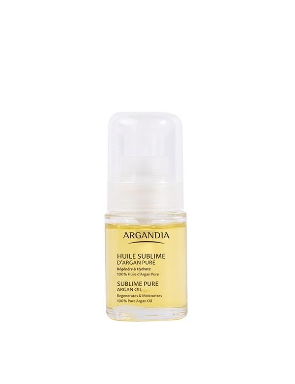 Huile Précieuse d'Argan huile d argan cheveux sec huile nourissante cheveux huile pour le corps huile visage masque cheveux